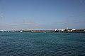 Islote de Fermina en Arrecife 01.jpg