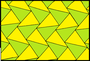 Isohedral tiling p3-5.png