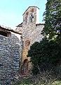 Isona i Conca Dellà. Isona. Santa Maria de Llordà 7.jpg