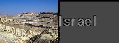 Israel gray.jpg