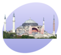 Istanbul P. icon.png