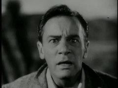 Plik:It Came from Outer Space trailer(1953).webm