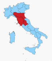 Italian Election 1948 Regions.png