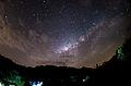Itatiaia-244.jpg