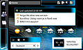 Itos 2007 desktop.jpg