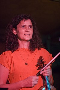 IvaBittova September2007.jpg