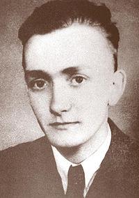 Ivan Hribovsek.jpg