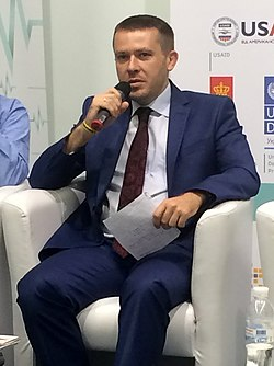 Ivan Krulko at RPR Forum.JPG