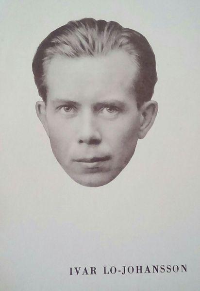 Ivar Johansson File:Ivar Lo-Johansson...