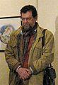Ivaylo-Mirchev-20071213.jpg
