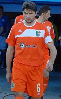 Ivaylo Petkov Bulgarian footballer