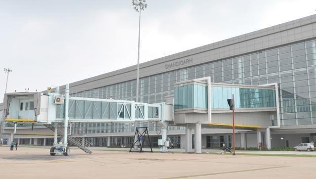 Ixc-new-airport 2015