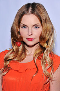 Izabella Miko Polish actress, dancer, producer, and environmental activist
