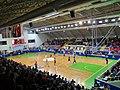 Izmit Belediyespor vs Çukurova BK TWBL 20181229 (90).jpg