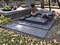 Izydor Koper - Cmentarz Wojskowy na Powązkach (64).JPG