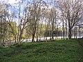 Jägala waterfall - panoramio - Aulo Aasmaa (5).jpg