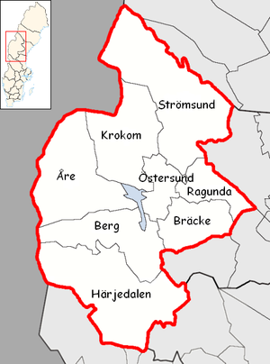 Jämtland County.png