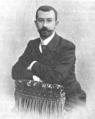 Józef Moszyński.png