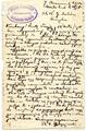 Józef Piłsudski - List do Bolesława Miklaszewskiego - 701-001-022-051.pdf