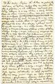 Józef Piłsudski - List do towarzyszy w Londynie - 701-001-160-018.pdf