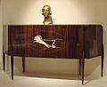 J.-E. Ruhlmann au Musée des Années 30 (Boulogne-Billancourt) (2132077838).jpg
