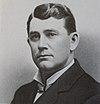 J. Frank Hanly, 1908.jpg