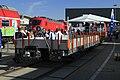 J33 772 zweiachsiger Spezialflachwagen.jpg