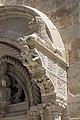 J36 074 Sv. Marko. Portaldetail.jpg