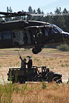 JBLM soldiers qualify to load up, lift off 130726-A-XP915-045.jpg