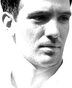 JC Chasez (cropped).jpg