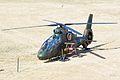 JGSDF OH-1 20120108-01.JPG