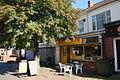 JJ's Cafe, Heaton Rd, Byker (2-13) - geograph.org.uk - 1484571.jpg