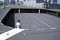 JMSDF DDH-181 Hyuga elevator3.jpg