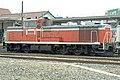 JNR DL DE10-1179.jpg