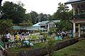 JPENHS garden.jpg