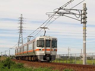 Taketoyo Line