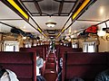 JRW 12 series retro passenger car interior (36958003301).jpg