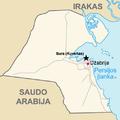 Jabriya Kuwait (lithuanian).png