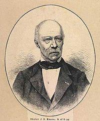Jacob Henrik Mansa 1797-1885.jpg