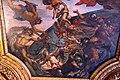 Jacopo e domenico tintoretto, venezia in trionfo riceve i doni del mare, 1581-84, 04.JPG