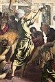 Jacopo tintoretto, san marco libera uno schiavo, 1547-48, da capitolo della scuola grande di s.marco 07.JPG