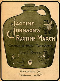 JagtimeJohnsonsRagtimeMarch.jpeg