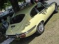 Jaguar E Type S3 V12 FHC (1972) (35494664424).jpg
