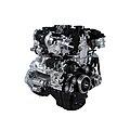 Jaguar XE - 12926388583.jpg