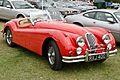Jaguar XK140 (1955) - 9576441629.jpg