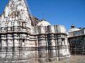 Jain temple 09.jpg