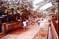 Jakarta-slums-1975-IHS-75-12-Girls.jpeg