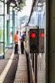 Jakarta Indonesia Stesen-Gambir-05a.jpg