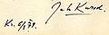 Jalu-Kurek--autograf.jpg