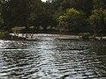 Jamaica Hills - Pond, Boston, MA, USA - panoramio (28).jpg